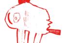 Bestiario Immaginato alla sua 7^ edizione: il congresso dei bambini