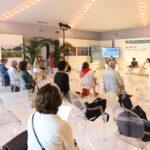 Il Premio Internazionale per la Sceneggiatura Mattador alla Biennale del Cinema