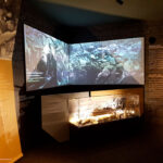 Custode del tempo: Il monte San Michele tra storia memoria e innovazione