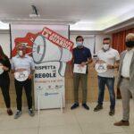 """A Pordenone l'iniziativa Ascom-Fipe-Comune sul Covid: """"Non abbassare la guardia"""""""