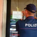 Trenta persone ubriache a Fontanafredda, la polizia chiude il bar per un mese