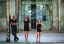 La Contrada presenta per il terzo anno il progetto Ufo – Residenze d'arte non identificate di Marcela Serli