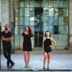 La Contrada presenta per il terzo anno il progetto Ufo - Residenze d'arte non identificate di Marcela Serli