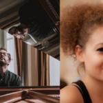 Al via Aperitivo Classico al DoubleTree by Hilton: la nuova rassegna musicale cameristica