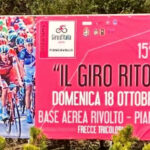 Il Giro d'Italia 2020 approda in Friuli Venezia Giulia con due tappe mozzafiato