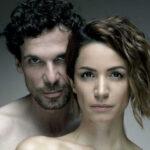 """""""A proposito di noi"""" presentata la  nuova Stagione Teatrale  della Contrada"""