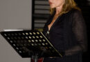 """Festa della poesia e della letteratura con Isabella Panfido e """"S-tradurre"""""""
