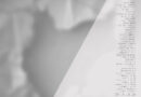 Carta Bianca: simposio al minimu dal 6 al 9 ottobre