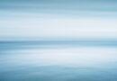 """Collettiva """"Blu oltre il Mare"""" per la 16° edizione di """"Questa Volta metti in scena… Il Blu come l'Oro"""" dell'Associazione Opera Viva"""