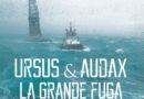 """""""Ursus & Audax. La grande fuga"""": il libro che aspettavamo all'Antico Caffé San Marco"""