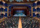 Riprogrammati gli spettacoli per il Teatro Stabile del Friuli Venezia Giulia,