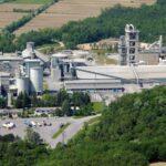 Cementificio di Fanna, interrogazione in parlamento europeo per le emissioni