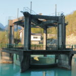 Il Consiglio approva all'unanimità il disegno di legge sulle concessioni idroelettriche: i benefici andranno ai territori