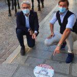 """Coronavirus, campagna """"Non abbassare la guardia"""" di Ascom e Fipe a Pordenone"""