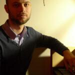 Hausmusik di Wunderkammer con il clavicembalo di Emanuele Decolle