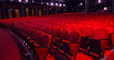 Spostati gli spettacoli e le iniziative per il Teatro La Contrada