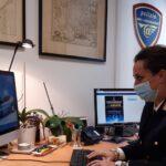 Vasta operazione della Polizia Postale contro la pedopornografia online