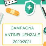 Coronavirus: al via in anticipo la campagna antinfluenzale nel Friuli Venezia Giulia