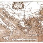 La barca di Pordenone a vela verso Istanbul ripercorrendo un viaggio del XVI secolo