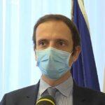 Misure Covid-19, la Conferenza delle Regioni invia al Governo il parere sulla bozza di Dpcm