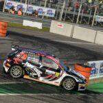 Rally, un fuoriclasse finlandese per difendere i colori della MRC Sport