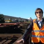 Porto di Trieste attiva Easywagon, servizio di noleggio carri per il trasporto ferroviario