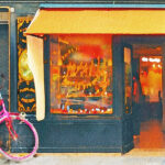 """Black Friday, l'appello della Confesercenti: """"scegliete un negozio di vicinato per i vostri acquisti"""""""