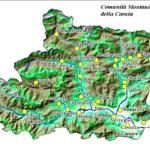 Comunità di Montagna della Carnia, a Tolmezzo approvato lo statuto all'unanimità