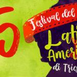 Al via online la 35ª edizione del Festival del Cinema Latino Americano