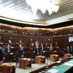 Morto Andrea Simone Lerussi esponente udinese del PD. Il ricordo in Consiglio regionale