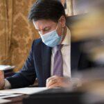Nuovo DPCM: il Friuli Venezia Giulia evita il lockdown più severo, si applicano le norme nazionali