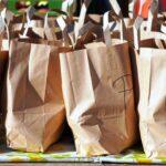Decreto Ristori Ter, 6,6 milioni di euro ai comuni del FVG per erogazione aiuti alimentari