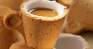 A casa tua arriva il caffè in cialde che ami di più. Storie di imprenditori del territorio