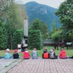 """Concluso il progetto """"Nessuno Escluso"""": consegna alle scuole dei """"teatri portatili"""""""