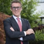 Despar, cambio al vertice: il nuovo presidente è Harald Antley. Succede a Rudolf Staudinger