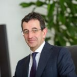 Superbonus 110%: Crédit Agricole FriulAdria a supporto delle riqualificazioni energetiche