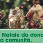La raccolta fondi di Despar, Eurospar e Interspar a favore dell'Ospedale Santa Maria della Misericordia di Udine