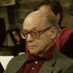 È morto a Trieste Franco Giraldi, regista, sceneggiatore e critico cinematografico