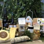 Coldiretti FVG: si comprano online le confezioni natalizie dei mercati Campagna Amica