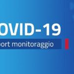 Covid: Friuli Venezia Giulia in zona arancione dal 17 gennaio: firmato il nuovo decreto