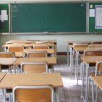 Didattica a distanza e solitudine dell'insegnante. Come si indebolisce la classe dei lavoratori