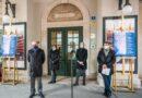 Al via al Teatro Lirico Giuseppe Verdi di Trieste il nuovo Progetto Giovani Talenti