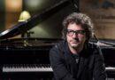 Tre nuovi straordinari progetti musicali per il grande Remo Anzovino