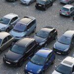 Crollo del mercato auto Fvg nell'anno del Covid: quasi 9mila immatricolazioni in meno