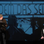 """Da Buchenwald a Belsen - Diario della prigionia di Osiride Brovedani per """"Miela per asporto"""""""