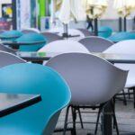 Dal 18 marzo via a domande per terza tranche ristori. 21,4 milioni di euro, inseriti nuovi codici Ateco