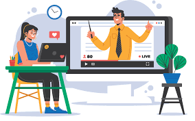 ZenLearn: piattaforma LMS per formazione eLearning online made in FVG