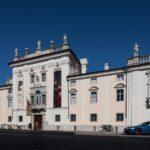Riaprono le mostre ed i musei dell'Ente regionale per il Patrimonio Culturale