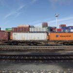 Entro un mese collegamento ferroviario tra Porto di Triestee Interporto Pordenone, 120 km per far volare la produttività
