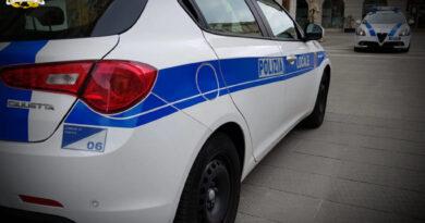 Aggrediscono una tredicenne ed un anziano volontario: scoperta e denunciata baby gang